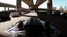 Need for Speed: No Limits - Wild in the streets of Los Angeles