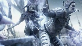 The Witcher 2: Assassins of Kings - Xbox 360 Letho Trailer