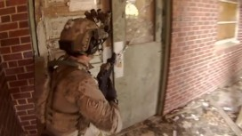Medal of Honor: Warfighter - Point Man Trailer
