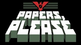Papers, Please - Начало игры