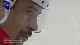 NHL14 - Official Trailer