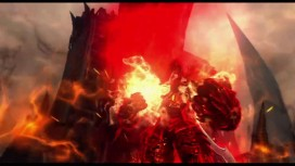Darksiders: Wrath of War - Heads Will Roll Trailer