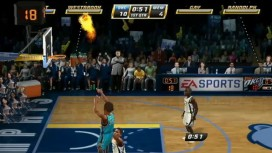 NBA Jam (2010) - Wii Authenticity Trailer