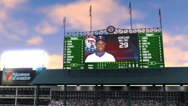 MLB 11 The Show - Stadium Realism Trailer