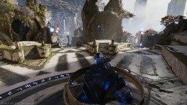 Paragon - PC Beginner's Guide