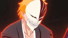 Bleach: Soul Resurreccion - Trailer