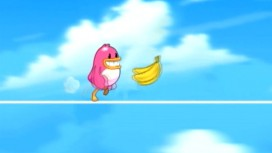 Maestro! Jump in Music - Music Fruits Trailer
