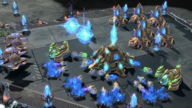 Starcraft 2: Legacy of the Void - Gameplay Trailer