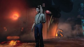 BioShock Infinite: Burial at Sea - Episode 2 Trailer