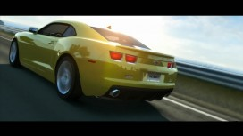 Test Drive Unlimited2 - Video Dev Diary2