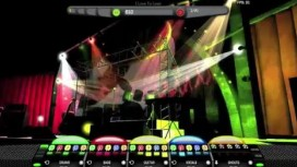 JamParty: Remixed - Launch Trailer