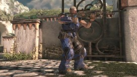 Gears of War: Judgment - Markza Trailer