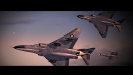 Air Conflicts: Vietnam - Takeoff Trailer