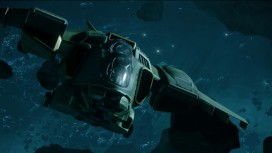 Halo 5: Guardians - Opening Cinematic Trailer