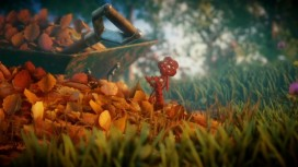 Unravel - Trailer