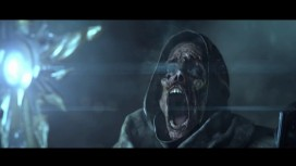Diablo 3: Reaper of Souls - TV Trailer