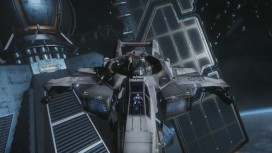 Star Citizen - Gameplay Video