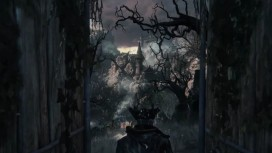 Bloodborne - Cut You Down Trailer