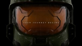 Halo: The Master Chief Collection - E3 2014 Trailer