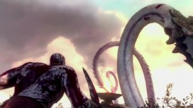 God of War: Ascension - TV Trailer