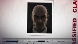 Hitman: Absolution - Agent47 ICA File Trailer