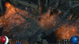 Path of Exile - Build of the Week 1 Trailer