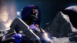 Destiny: The Dark Below - Launch Trailer