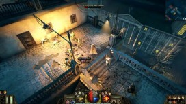 The Incredible Adventures of Van Helsing - Gameplay Trailer