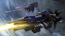 Sid Meier's Starships - Обзор