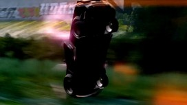 Blur - Nitro Trailer