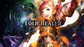 Lineage2 - Folh Healer Trailer