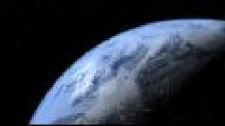 Mass Effect2 - Debut Teaser