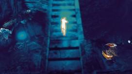 Aliens vs. Predator (2010) - Species Deathmatch Trailer