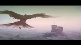 Vane - Trailer