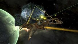 Star Trek Online - Unidine Faction Trailer