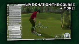 Tiger Woods PGA Tour 12: The Masters - PC/Mac Trailer2