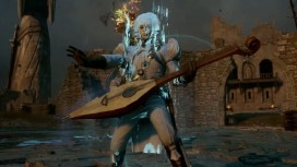 Dragon Age: Inquisition – Убийца драконов