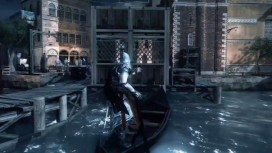 Assassin's Creed2 - TGS-демо