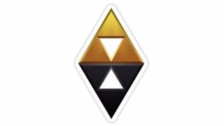 The Legend of Zelda: A Link Between Worlds - Блиц-обзор