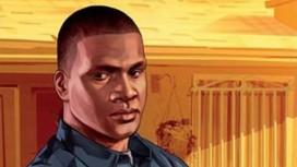 Grand Theft Auto5 - Unboxing: Коллекционное издание