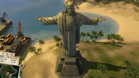 Tropico 3: Absolute Power - Trailer