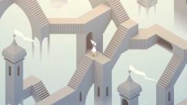 Monument Valley - Trailer