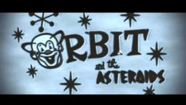 The Bureau: XCOM Declassified - Orbit The Clown Trailer