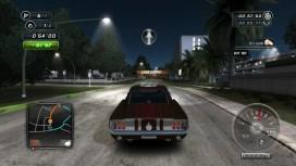 Test Drive Unlimited2 - Геймплейные кадры1