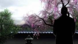 Ninja Gaiden 3: Razor's Edge - UK Launch Trailer