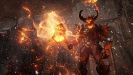 Тема недели - Unreal Engine4