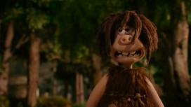 Early Man - Trailer
