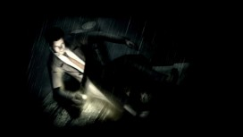 Face Noir - Trailer