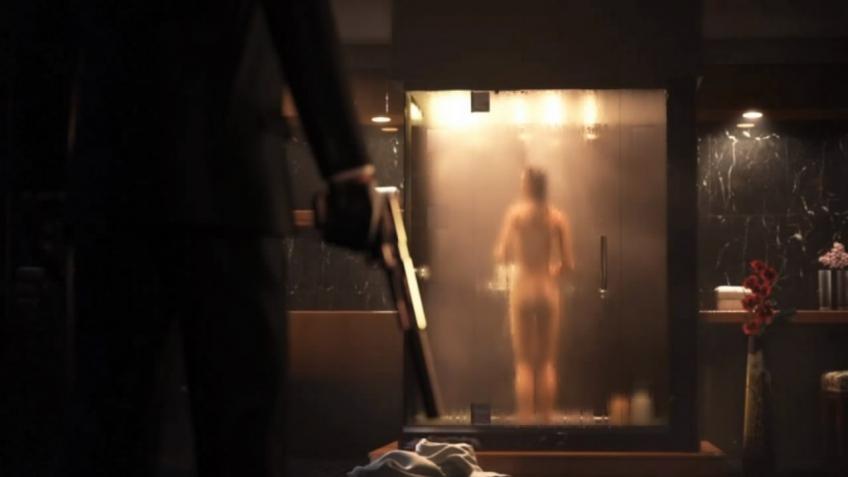 Hitman: Absolution - E3 2011 Trailer