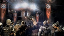 Metro: Last Light - E3 2011 Gameplay Demo Part 2 Trailer